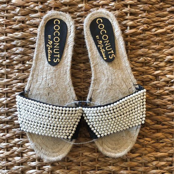 9f735a4f05ab Coconuts by Matisse Shoes